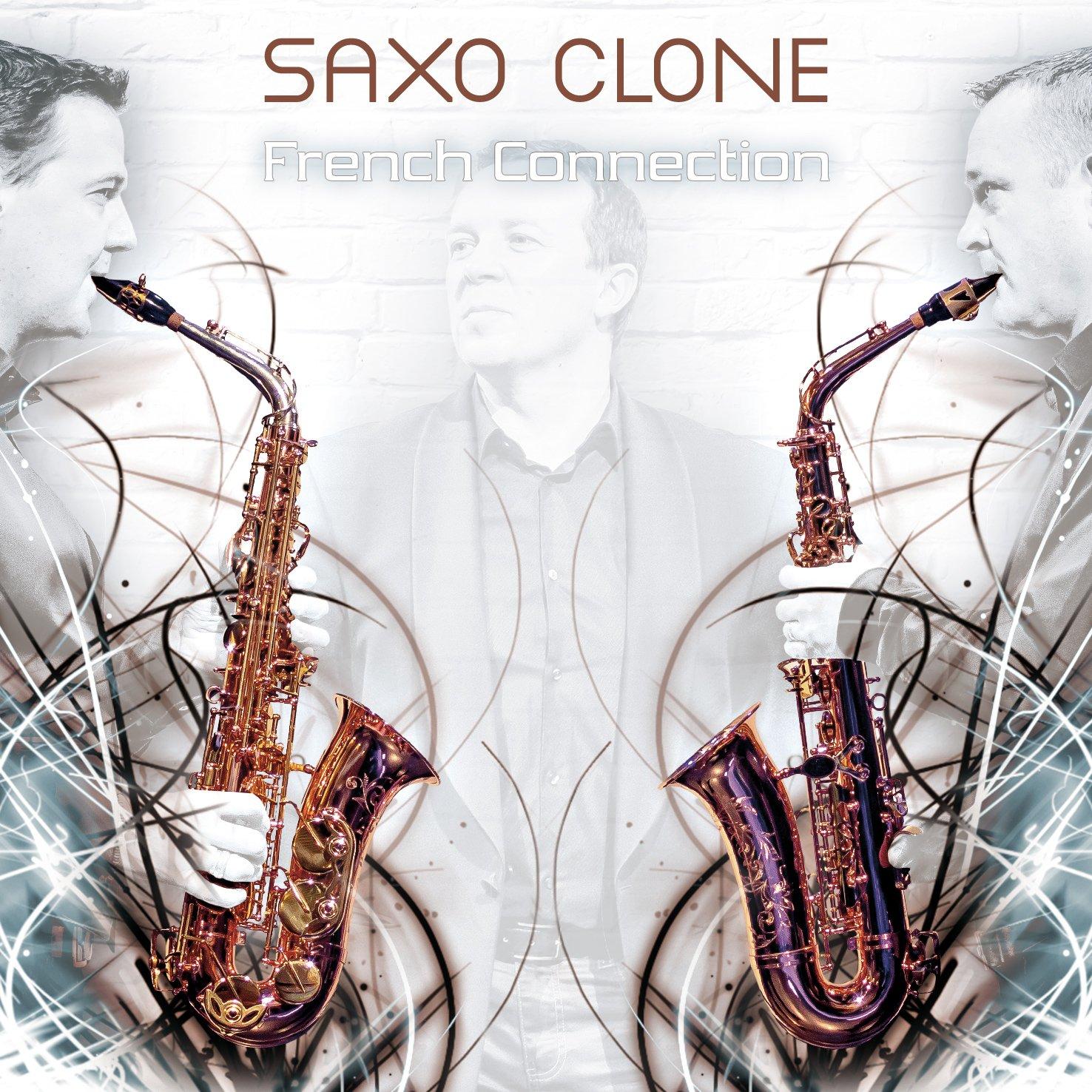 Saxo Clone