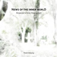News Of The Inner World