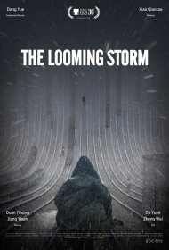 The Looming Storm