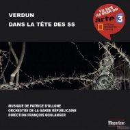Verdun, Dans La Tête Des SS
