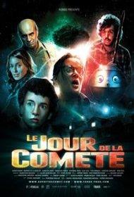 Le Jour de la Comète