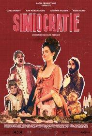 Simiocratie