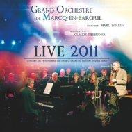 GOM Live 2011