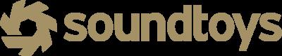 Soundtoys